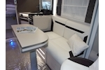 Chausson 738 XL Welcome Premium - Thumb 7