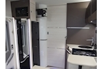 Chausson 738 XL Welcome Premium - Thumb 12