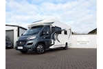 Chausson 640 Welcome Premium VIP - Thumb 18