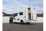 Chausson 640 Welcome Premium VIP - Thumb 17