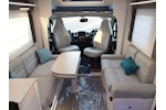 Chausson 640 Welcome Premium VIP - Thumb 3