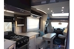 Chausson 640 Welcome Premium VIP - Thumb 9