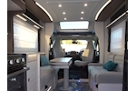 Chausson 640 Welcome Premium VIP - Thumb 8