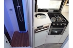 Chausson 640 Welcome Premium VIP - Thumb 13