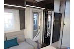 Chausson 640 Welcome Premium VIP - Thumb 14