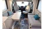 Chausson 640 Welcome Premium VIP - Thumb 4