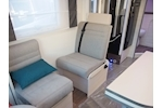 Chausson 640 Welcome Premium VIP - Thumb 6
