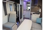 Chausson 640 Welcome Premium VIP - Thumb 5