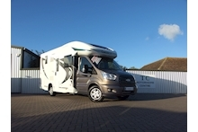 Chausson 630 Welcome Premium VIP - Thumb 17