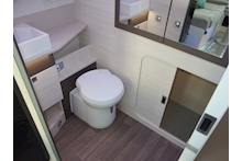 Chausson 630 Welcome Premium VIP - Thumb 14