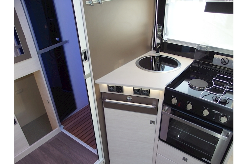 Chausson 630 Welcome Premium VIP Image 10