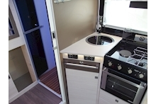 Chausson 630 Welcome Premium VIP - Thumb 10