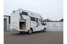 Chausson 514 Flash VIP - Thumb 15