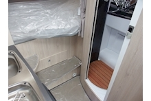 Chausson 514 Flash VIP - Thumb 7