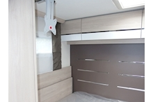 Chausson 514 Flash VIP - Thumb 9