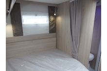 Chausson 514 Flash VIP - Thumb 13