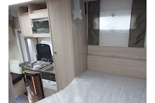 Chausson 514 Flash VIP - Thumb 11