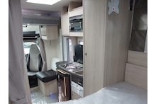 Chausson 514 Flash VIP - Thumb 12