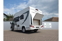 Chausson 530 Welcome Premium VIP - Thumb 3