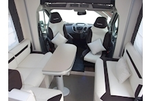 Chausson 530 Welcome Premium VIP - Thumb 4