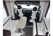 Chausson 530 Welcome Premium VIP - Thumb 5