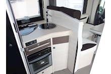 Chausson 530 Welcome Premium VIP - Thumb 6