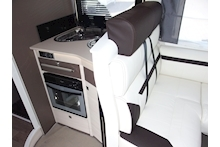 Chausson 530 Welcome Premium VIP - Thumb 7