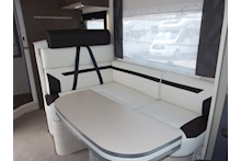 Chausson 530 Welcome Premium VIP - Thumb 10
