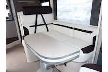 Chausson 530 Welcome Premium VIP - Thumb 11