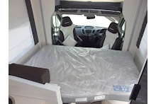 Chausson 530 Welcome Premium VIP - Thumb 13