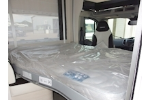 Chausson 530 Welcome Premium VIP - Thumb 15