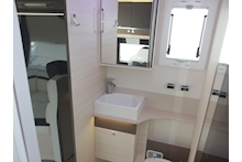 Chausson 530 Welcome Premium VIP - Thumb 18