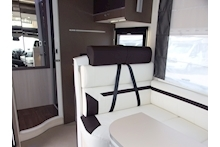 Chausson 530 Welcome Premium VIP - Thumb 19