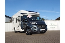 Chausson 630 Welcome Premium VIP - Thumb 21