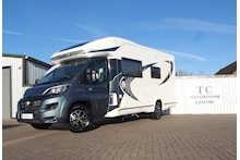 Chausson 630 Welcome Premium VIP - Thumb 18