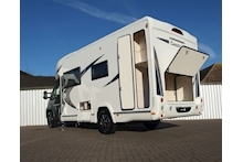 Chausson 630 Welcome Premium VIP - Thumb 19