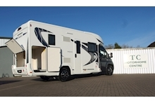 Chausson 630 Welcome Premium VIP - Thumb 20