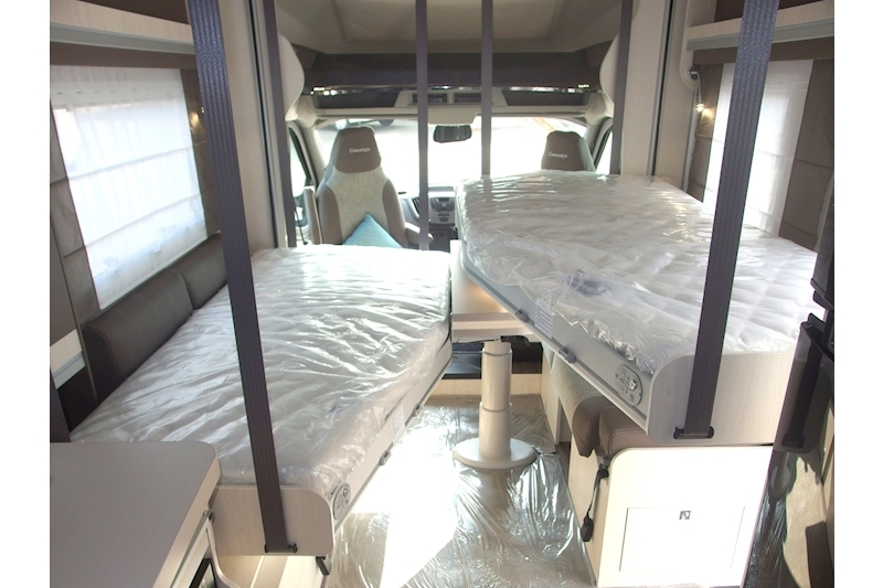 Chausson 630 Welcome Premium VIP Image 13