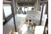 Chausson 630 Welcome Premium VIP - Thumb 13