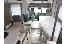 Chausson 630 Welcome Premium VIP - Thumb 8