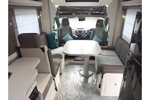 Chausson 630 Welcome Premium VIP - Thumb 1