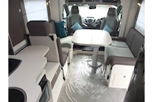 Chausson 630 Welcome Premium VIP - Thumb 9