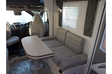 Chausson 630 Welcome Premium VIP - Thumb 3