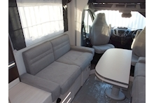 Chausson 630 Welcome Premium VIP - Thumb 4