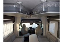 Chausson 630 Welcome Premium VIP - Thumb 5