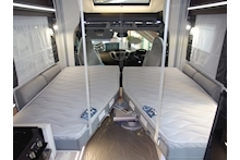 Chausson 630 Welcome Premium VIP - Thumb 7