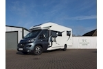 Chausson 758 Welcome Premium VIP - Thumb 19