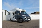 Chausson 758 Welcome Premium VIP - Thumb 0