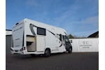 Chausson 758 Welcome Premium VIP - Thumb 17