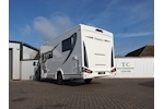 Chausson 758 Welcome Premium VIP - Thumb 18